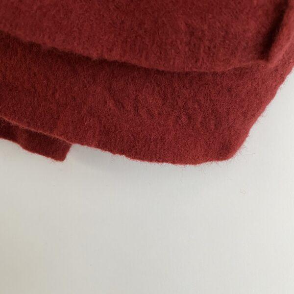Washedwool@simplyfabrics.co.uk